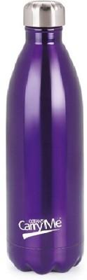 Ocean's CarryMe Aqua 1000 ml Bottle