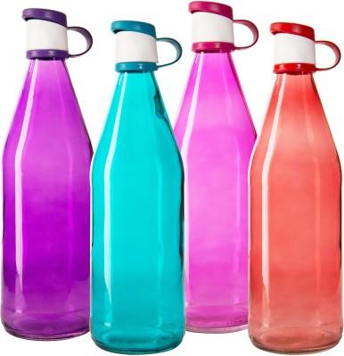 Kudos Sorbet Mix 1000 ml Bottle