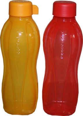 Tupperware ECO 500 ml Bottle