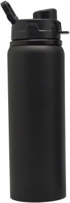 H2go - Omada SS- 20646 Black 750 ml Bottle
