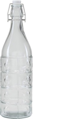 EAGLE BOONDI 1 L Bottle