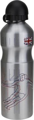 Avenue Sporty Look 750 ml Bottle
