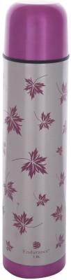 Afinito Endurance Pink Leaf 1000 ml Bottle