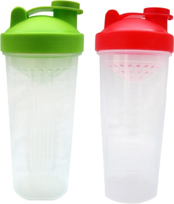 Jack & Ginni Shaker31 600 ml Sipper