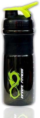 Infinite Fitness Heavy Blender 750 ml Sipper