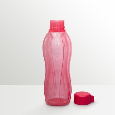 Tupperware Aquasafe 500 ml Bottle