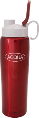 Acqua ASF-350 350 ml Bottle