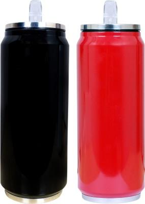 Phoenix Cola Can Sports 500 ml Sipper