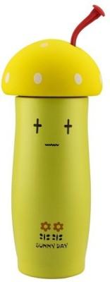 Sam 213Mushroom 280 ml Bottle