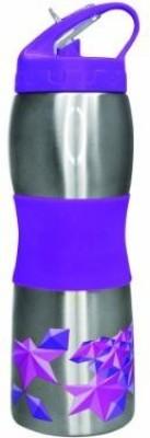 Cheeki 600 ml Water Purifier Bottle