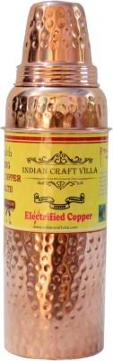 Indian Craft villa ICV-C9-141 700 ml Bottle