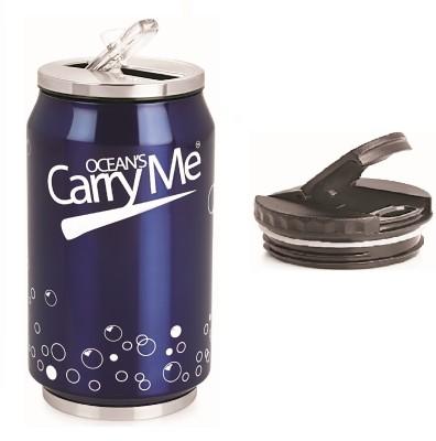 Ocean's CarryMe Sippie 330 ml Sipper