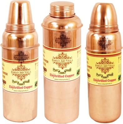 Indian Art Villa IAV-CB-1-346 D 2300 ml Bottle