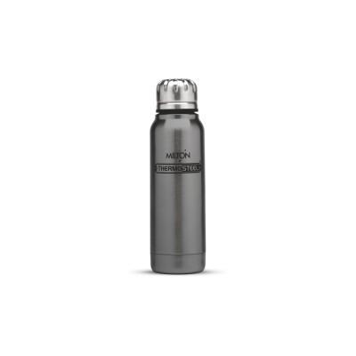 Milton Slender 270 ml Bottle