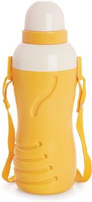 Cello Go Kid Water 600 ml Bottle