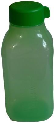 Tupperware Square 500 ml Bottle
