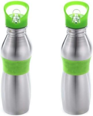 Kaos Sports Look 600 ml Bottle