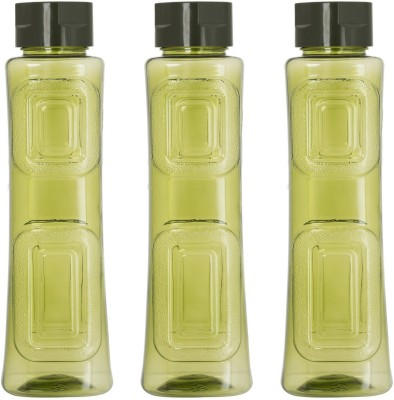 GADGE PLASTIC 1000 ml Bottle