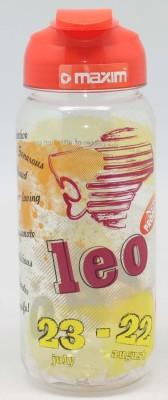 Maxim Leo 670 ml Bottle