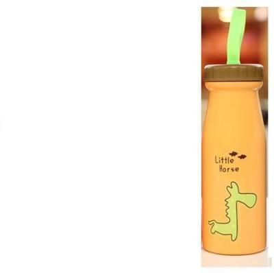Agromech Water Bottle 480 ml Bottle