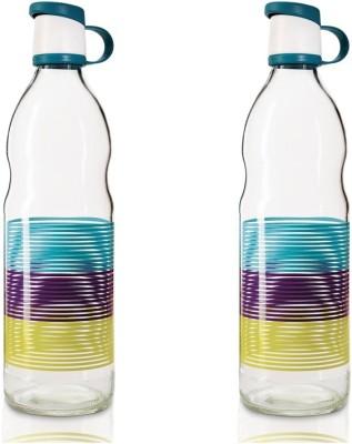 Kudos Zest Blue 1000 ml Bottle