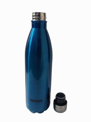 Dubblin Vacuum Thermosteel (Kongo) 750 ml Bottle