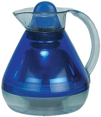 Sunway Royal-Flask 1000 ml Flask