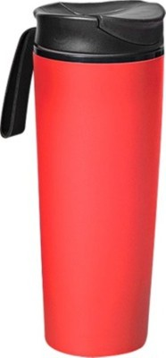 Magnuscadeaux Chipkoo-Mc 540 ml Sipper