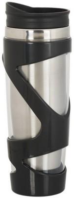 GADGE MOSAIC BOTTLE 400 ml Sipper