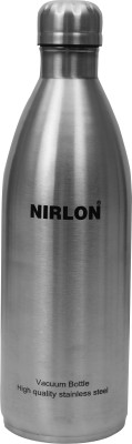 NIRLON VACUUM 500 ml Bottle