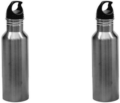 Pexpo PXPMM 750 ml Bottle