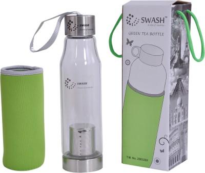Swash Classic 500 ml Bottle