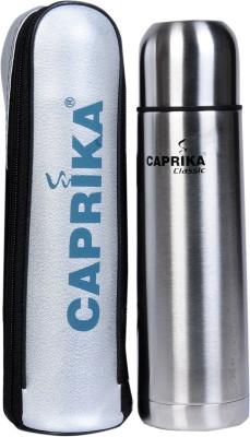 Caprika Classic 750 ml Flask