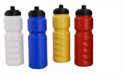 Gifts Kraft Grippy 1000 ml Bottle
