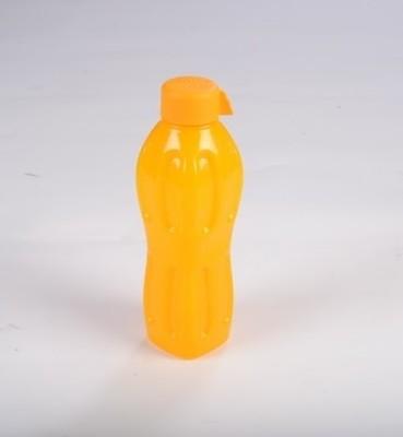 Signoraware Aqua Fresh 1000 ml Bottle