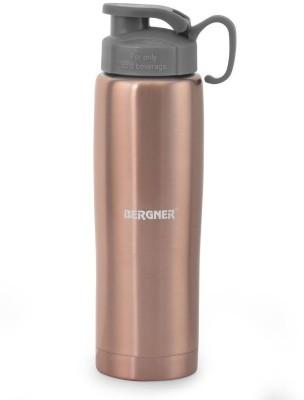 Bergner E Assor 500 ml Bottle