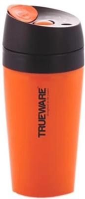 trueware TR-S 350 Sipper