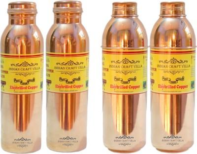 Indian Craft Villa ICV-CD-1-290 3200 ml Bottle