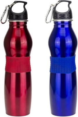 Avenue Sporty Look 21 750 ml Bottle