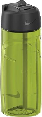 Nike T1 Flow 473 ml Water Bottle