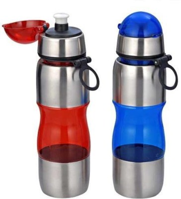 AQUAPOLO Bottle-14 500 ml Sipper