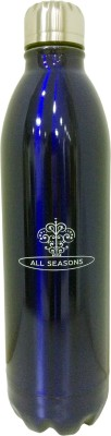 All Seasons Wave 1000 ml Flask