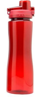 H2go - Omada PD - 20654 RED 900 ml Bottle