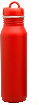 H2go - Omada SS - 20632 Red 800 ml Bottle