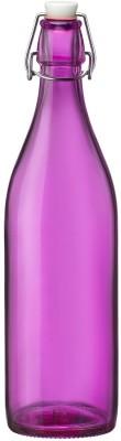 Bormioli Rocco Giara 1000 ml Bottle