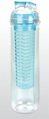 MINOLTA MB-04 1 L Bottle