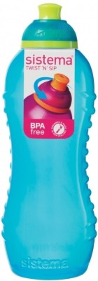 Sistema PLSTNS00785_Blue 460 ml Sipper