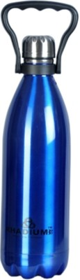 Rhadium Colabottle 1000 ml Bottle
