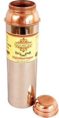 Indian Art Villa IAV-CB-1-579 D 5400 ml Bottle