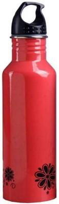 Pexpo PXPDP 750 ml Bottle